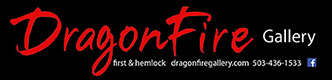 DragonFire-Logo